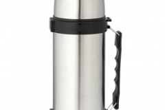 1L-Stainless-Steel-Travel-Flask