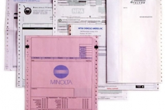 Business-Forms-2